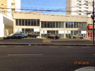 Sao Jose do Rio Preto Centro Comercial Locacao R$ 12.500,00  4 Vagas Area construida 276.00m2