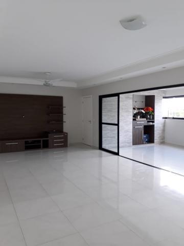 Alugar Apartamento / Padrão em São José do Rio Preto. apenas R$ 900.000,00