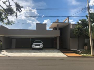 Alugar Casa / Condomínio em São José do Rio Preto. apenas R$ 2.100.000,00