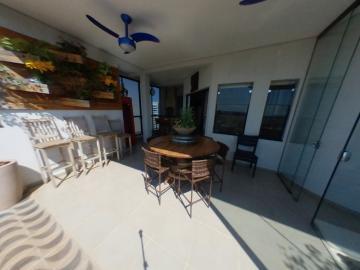 Alugar Apartamento / Cobertura em São José do Rio Preto. apenas R$ 690.000,00