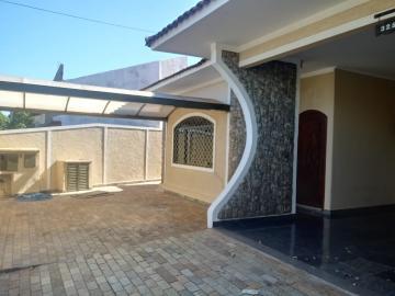 Alugar Casa / Padrão em São José do Rio Preto. apenas R$ 700.000,00