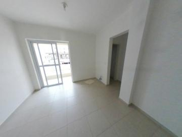 Apartamento / Padrão em São José do Rio Preto , Comprar por R$280.000,00