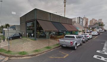 Sao Jose do Rio Preto Centro comercial Locacao R$ 3.100,00 Area construida 30.00m2