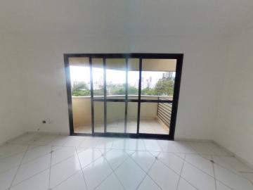 Alugar Apartamento / Padrão em São José do Rio Preto. apenas R$ 1.150,00