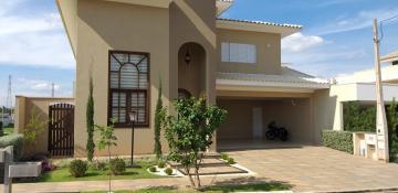 Mirassol Condominio Golden Park Casa Venda R$1.050.000,00 Condominio R$480,00 4 Dormitorios 4 Vagas Area do terreno 420.00m2