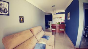 Comprar Apartamento / Padrão em São José do Rio Preto. apenas R$ 225.000,00