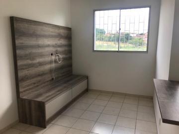 Alugar Apartamento / Padrão em São José do Rio Preto. apenas R$ 780,00
