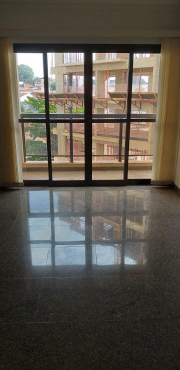 Alugar Apartamento / Padrão em São José do Rio Preto. apenas R$ 2.750,00