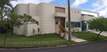 Alugar Casa / Condomínio em São José do Rio Preto. apenas R$ 3.800,00