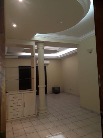 Alugar Apartamento / Padrão em São José do Rio Preto. apenas R$ 1.000,00