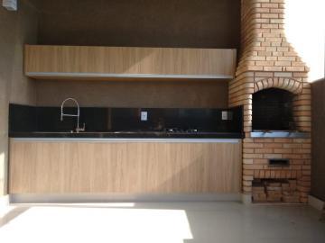 Alugar Apartamento / Cobertura em São José do Rio Preto. apenas R$ 450.000,00