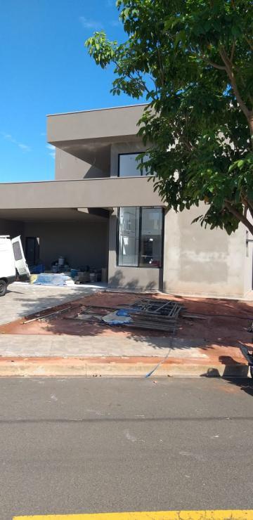 Alugar Casa / Condomínio em São José do Rio Preto. apenas R$ 900.000,00