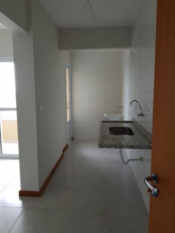 Sao Carlos Jardim Macarengo Apartamento Locacao R$ 2.000,00 Condominio R$180,00 2 Dormitorios 1 Vaga Area construida 61.00m2
