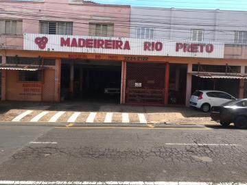 Sao Jose do Rio Preto Jardim Primavera Comercial Locacao R$ 17.000,00 Area construida 968.00m2