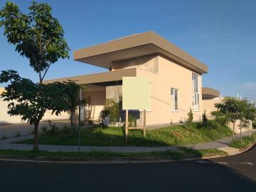 Alugar Casa / Condomínio em São José do Rio Preto. apenas R$ 1.170.000,00