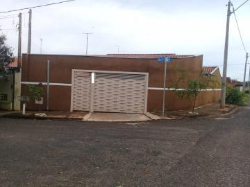 Alugar Casa / Padrão em Onda Verde. apenas R$ 150.000,00