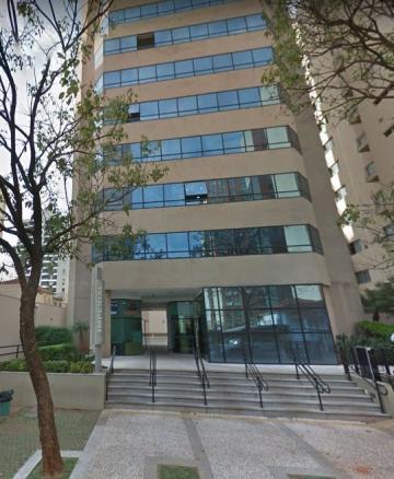 Alugar Comercial / Sala/Loja Condomínio em São José do Rio Preto. apenas R$ 900,00