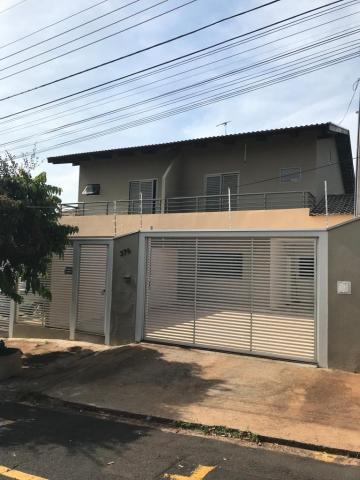 Alugar Casa / Sobrado em São José do Rio Preto. apenas R$ 2.000,00