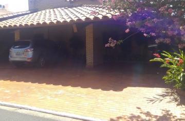 Alugar Casa / Condomínio em São José do Rio Preto. apenas R$ 2.200.000,00
