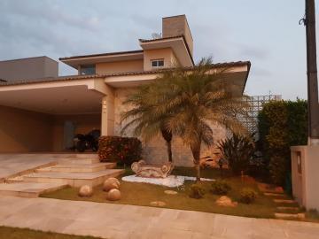 Alugar Casa / Condomínio em São José do Rio Preto. apenas R$ 1.400.000,00