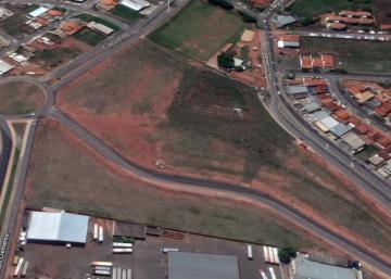 Alugar Terreno / Padrão em São José do Rio Preto. apenas R$ 180.000,00