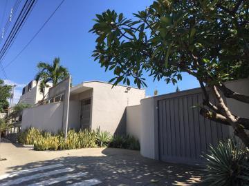 Sao Jose do Rio Preto Vila Redentora Imovel Locacao R$ 6.000,00 5 Dormitorios 8 Vagas Area do terreno 580.00m2 Area construida 300.00m2