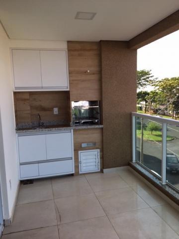 Comprar Apartamento / Padrão em São José do Rio Preto. apenas R$ 480.000,00