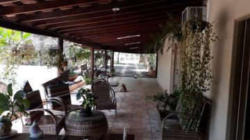 Alugar Chácara / Condomínio em São José do Rio Preto. apenas R$ 2.200,00
