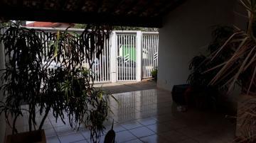 Alugar Casa / Padrão em São José do Rio Preto. apenas R$ 500.000,00