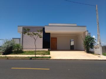 Alugar Casa / Condomínio em São José do Rio Preto. apenas R$ 450.000,00
