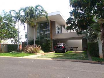 Sao Jose do Rio Preto Harmonia Residence Casa Venda R$2.800.000,00 Condominio R$1.350,00 3 Dormitorios 4 Vagas Area do terreno 480.00m2