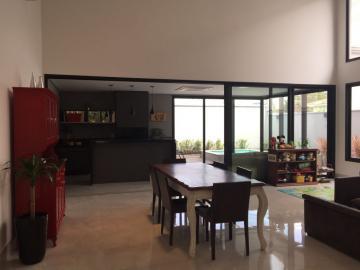 Alugar Casa / Condomínio em São José do Rio Preto. apenas R$ 1.690.000,00