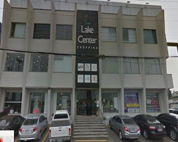 Sao Jose do Rio Preto Parque Residencial Damha comercial Locacao R$ 3.500,00 Area construida 80.00m2