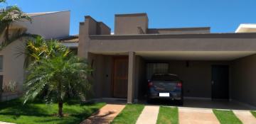 Alugar Casa / Condomínio em São José do Rio Preto. apenas R$ 585.000,00