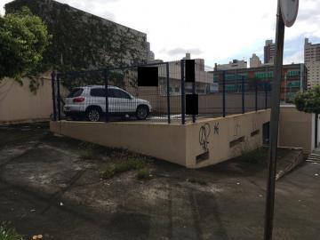 Alugar Comercial / Ponto Comercial em São José do Rio Preto. apenas R$ 450.000,00