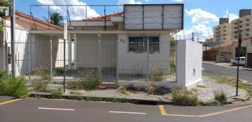 Alugar Comercial / Casa em São José do Rio Preto. apenas R$ 980,00