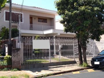 Alugar Casa / Sobrado em São José do Rio Preto. apenas R$ 3.000,00