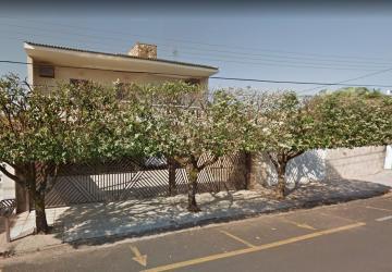 Comprar Casa / Sobrado em São José do Rio Preto. apenas R$ 740.000,00