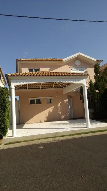 Casa / Condomínio em São José do Rio Preto Alugar por R$3.600,00