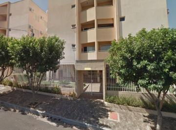 Alugar Apartamento / Padrão em São José do Rio Preto. apenas R$ 220.000,00