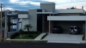 Alugar Casa / Condomínio em São José do Rio Preto. apenas R$ 1.220.000,00