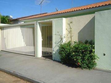 Bady Bassitt Nova Bady Casa Venda R$370.000,00 4 Dormitorios 2 Vagas Area do terreno 250.00m2
