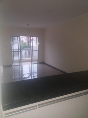 Alugar Apartamento / Padrão em São José do Rio Preto. apenas R$ 142.000,00