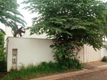 Cedral Estancia Bortoluzo Chacara Venda R$300.000,00 Condominio R$50,00 2 Dormitorios 3 Vagas Area do terreno 1000.00m2