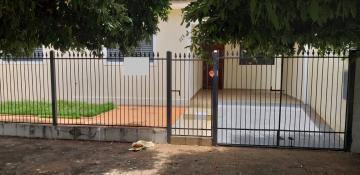 Alugar Casa / Padrão em São José do Rio Preto. apenas R$ 280.000,00