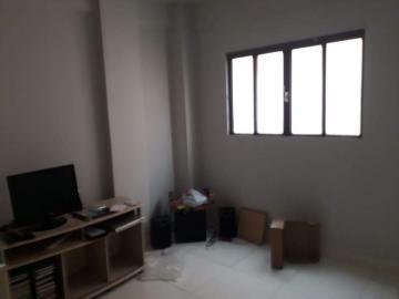 Alugar Apartamento / Padrão em São José do Rio Preto. apenas R$ 145.000,00
