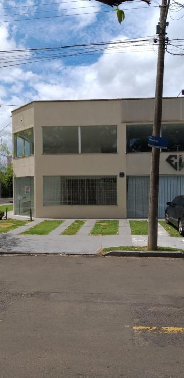 Sao Jose do Rio Preto Jardim Mugnaini comercial Locacao R$ 2.000,00 Area construida 90.00m2