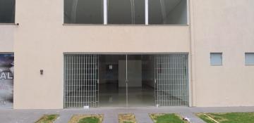 Alugar Comercial / Loja/Sala em São José do Rio Preto. apenas R$ 1.500,00