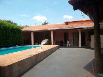 Cedral Estancia Bortoluzo Rural Venda R$370.000,00 2 Dormitorios 10 Vagas Area do terreno 1000.00m2