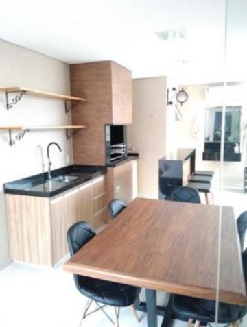 Mirassol Residencial Parque dos Ipes I Casa Venda R$290.000,00 2 Dormitorios 2 Vagas Area do terreno 180.00m2